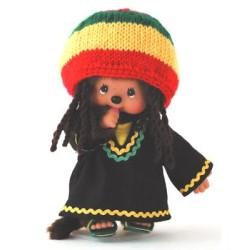 lyli - Page 4 Jamaica-kiki-boy